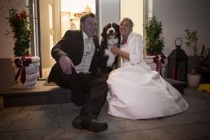 03.05.2014 Hochzeit von Thorsten und Bettina (4)