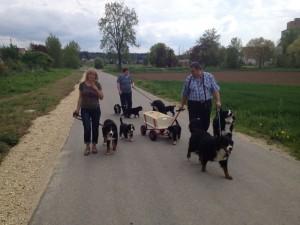 09.05.2013 Ausflug mit Bettina,Thorsten und der ganzen Rasselbande (6)