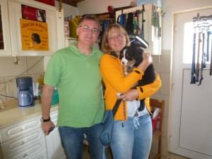 27.06.2015  Familie  Mansfeld mit Ginga   (4)
